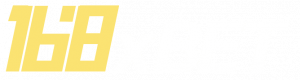 cropped-cropped-Logo-2021-1.png